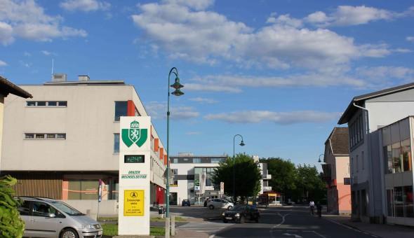 Fairness bei Wohnungsvergaben in Oberndorf