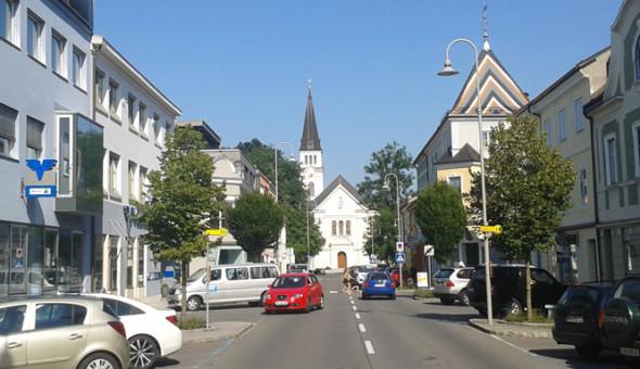 christoph-thür-oberndorf-bürgermeister-now
