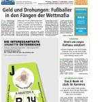 Salzburger-Fenster-Titelseite-Ausgabe-43-2013-v_-11_12_2013